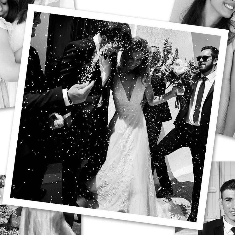 b3423854128 Τι να προτιμήσετε για πολιτικό γάμο. Τα τελευταία χρόνια είναι ...