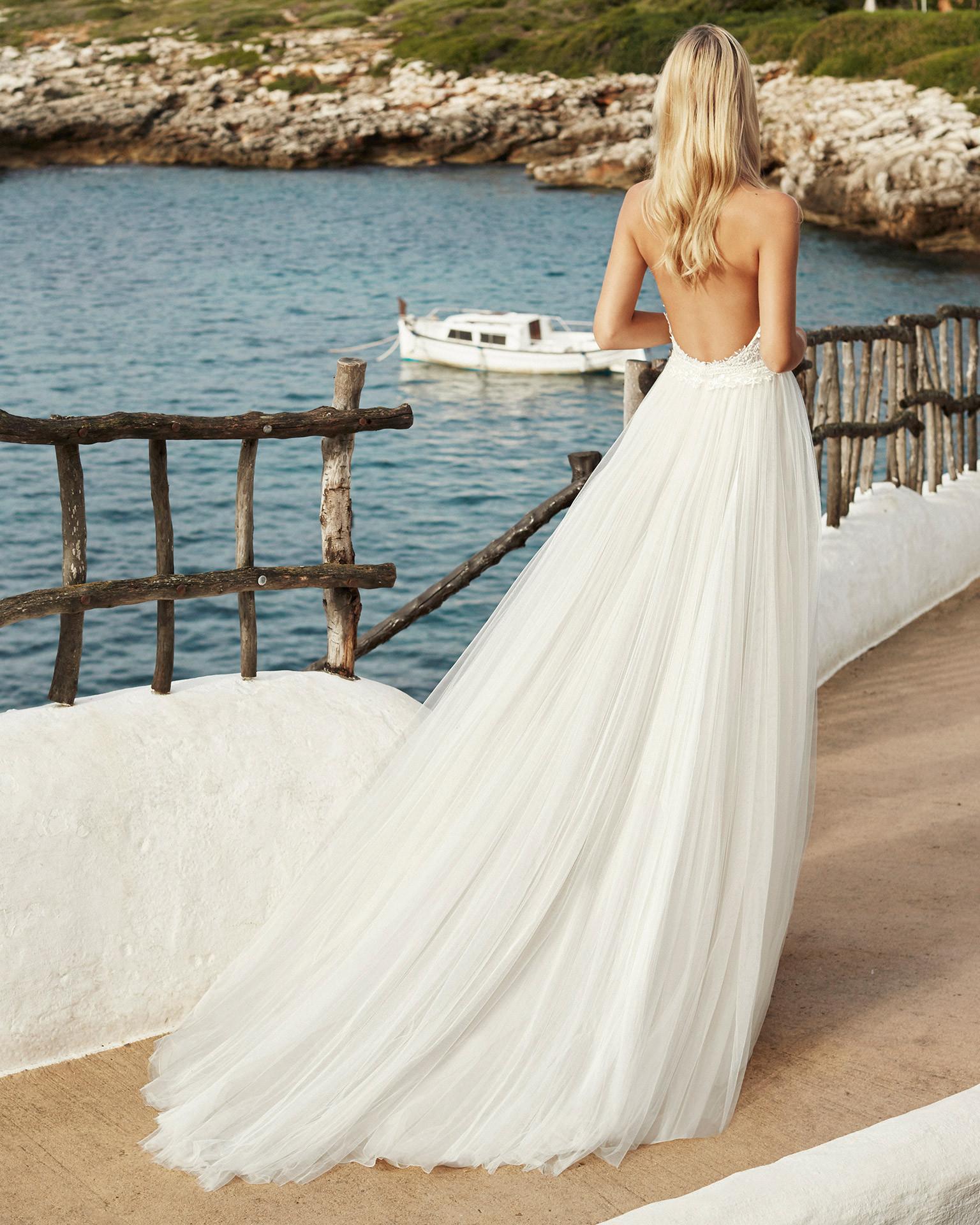 2020_QUANTI_AIRE_BEACH_WEDDING_1