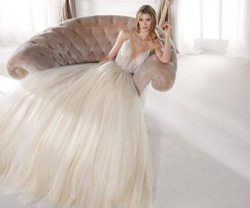 nicole-spose-NIA20091–moda-sposa-2020-274