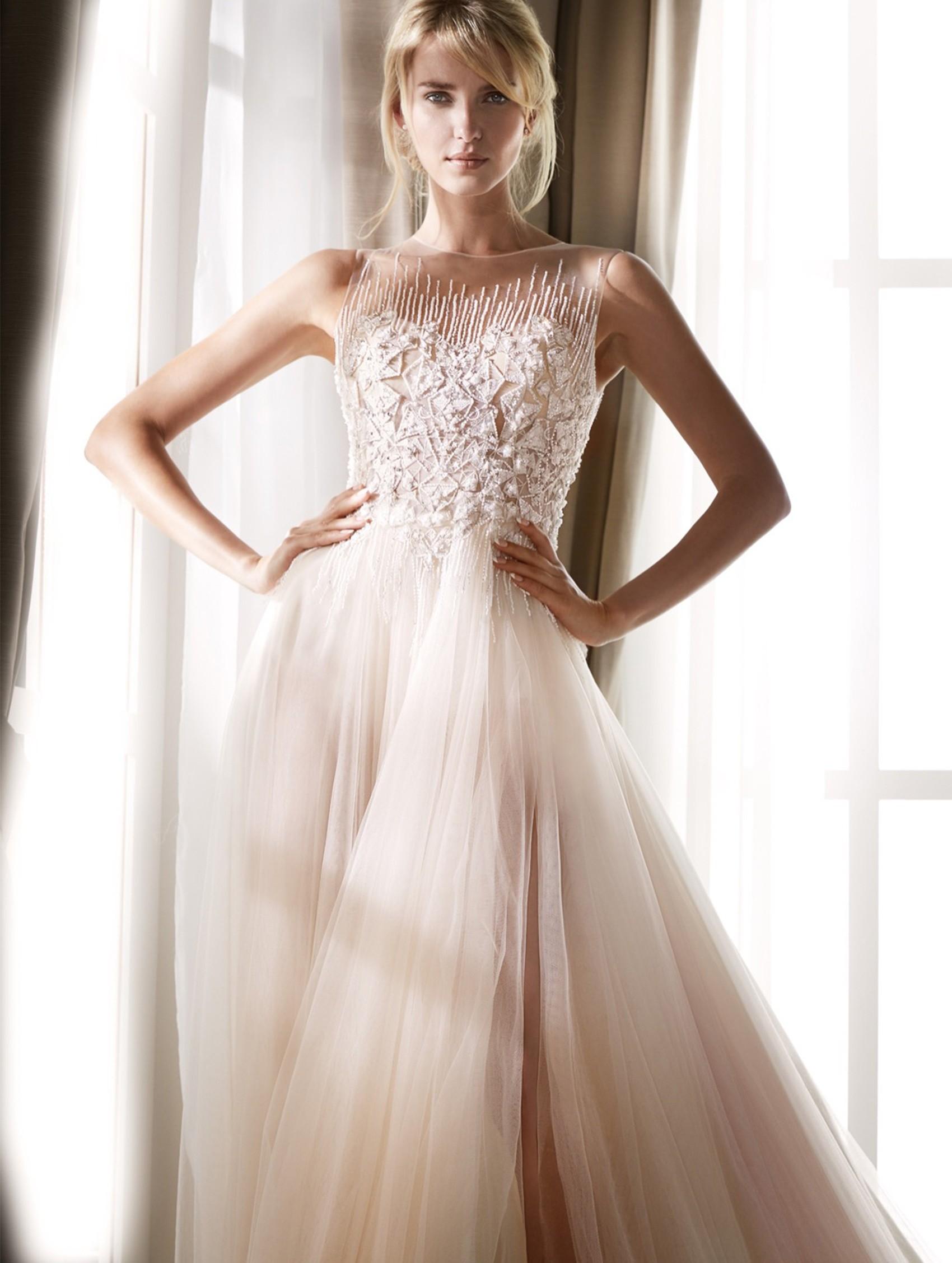 nicole-spose-NIA20931–moda-sposa-2020-342