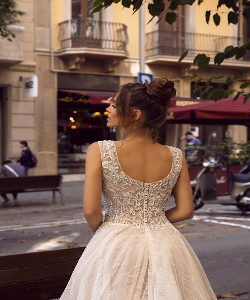 wedding-dress-shantalle-500×600