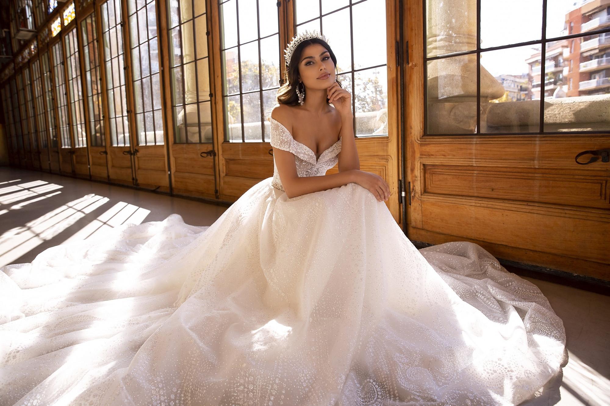 wedding-dress-lynne (2)